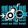 Couverture de l'album Scat on the beat - EP