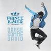 Cover of the album Danse comme David - Single