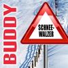 Cover of the album Schneewalzer - Single