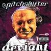 Couverture de l'album Deviant