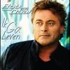 Cover of the album Ik ga Leven