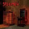 Cover of the album Electric Ballroom