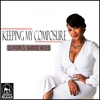 Cover of the album Keeping My Composure