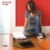 Cover of the album Chão (Special Edition)