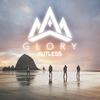 Couverture de l'album Glory (Deluxe Edition)