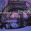 Cover of the album The French Christmas Album Volume 2
