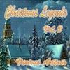 Couverture de l'album Christmas Legends, Vol. 2