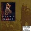 Couverture de l'album Barbie's Cradle