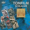 Cover of the album Masters of Music: Tonfilm Schlager, Vol. 6