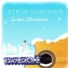 Couverture de l'album Guitar Christmas