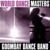 Couverture de l'album World Dance Masters