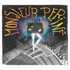 Couverture de l'album Caja de música