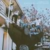 Cover of the album A GOOD NIGHT IN THE GHETTO