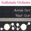 Cover of the album Annie Get Your Gun