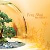 Couverture de l'album Feng-Shui Harmony