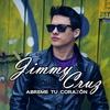 Cover of the album Ábreme Tu Corazón