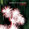 Cover of the album Karekare: Te Reo O Te Whenua