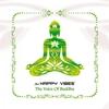 Couverture de l'album The Voice of Buddha - EP