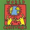 Cover of the album World Christmas