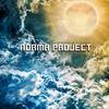 Cover of the album Morning Light