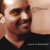 Cover of the album Return to Homeland