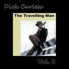 Couverture de l'album The Travelling Man, Vol. 8