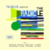 Cover of the album The Radicle