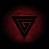 Couverture de l'album Let Us Fall (Digital EP) - EP