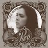 Cover of the album Disco do Povo, Vol. 14
