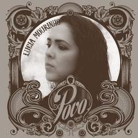 Cover of the track Disco do Povo, Vol. 14