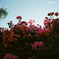 Cover of the track Make Out - EP