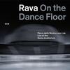 Couverture de l'album On the Dance Floor