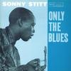 Couverture de l'album Only the Blues