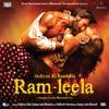 Cover of the album Ram-leela (Original Motion Picture Soundtrack)