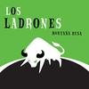 Cover of the album Montaña Rusa