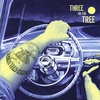 Cover of the album Three on the Tree