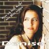Cover of the track Wenn ich heut Nacht mein Herz verlier (Tanzcafe Mix)