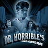 Cover of the album Dr. Horrible's Sing‐Along Blog: Soundtrack From the Motion Picture