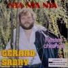 Cover of the track Nya nya nya