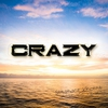Cover of the album Crazy - Single