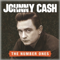 Cover of the track The Greatest: The Number Ones