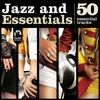 Cover of the album Jazz and Essentials