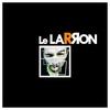 Cover of the album Le Larron