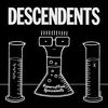 Couverture de l'album Hypercaffium Spazzinate (Deluxe Edition)