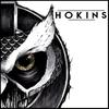 Cover of the album Hokins - EP