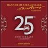Couverture de l'album Christmas: 25th Anniversary Collection