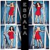 Cover of the album Escala