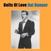 Couverture de l'album Bells of Love