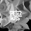 Couverture de l'album Stranger - EP