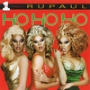Cover of the album Ho Ho Ho